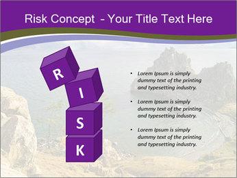 0000080715 PowerPoint Template - Slide 81