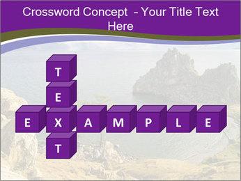 0000080715 PowerPoint Template - Slide 82
