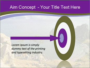 0000080715 PowerPoint Template - Slide 83