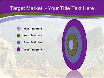 0000080715 PowerPoint Template - Slide 84