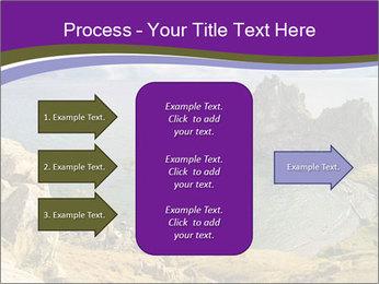 0000080715 PowerPoint Template - Slide 85