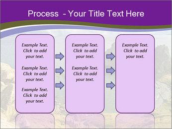 0000080715 PowerPoint Template - Slide 86