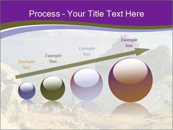 0000080715 PowerPoint Template - Slide 87