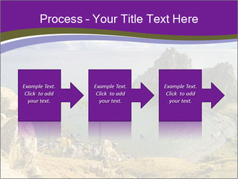 0000080715 PowerPoint Template - Slide 88