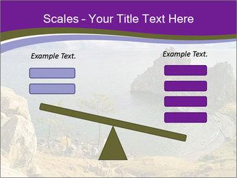 0000080715 PowerPoint Template - Slide 89
