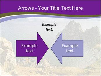 0000080715 PowerPoint Template - Slide 90