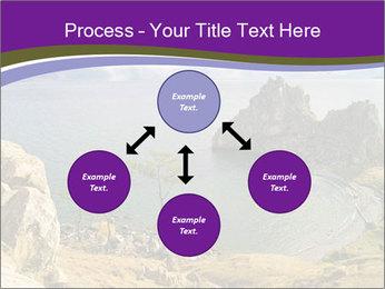 0000080715 PowerPoint Template - Slide 91