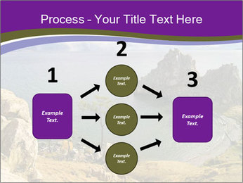 0000080715 PowerPoint Template - Slide 92