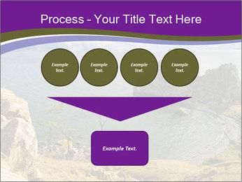 0000080715 PowerPoint Template - Slide 93