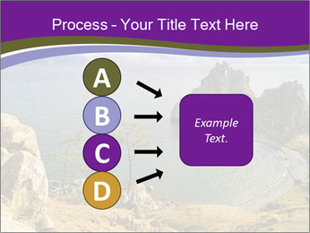 0000080715 PowerPoint Template - Slide 94