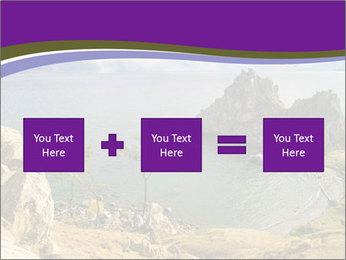 0000080715 PowerPoint Template - Slide 95