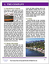 0000080715 Word Templates - Page 3