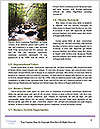 0000080715 Word Templates - Page 4
