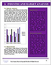0000080715 Word Templates - Page 6