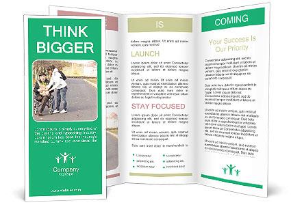 0000080716 Brochure Templates