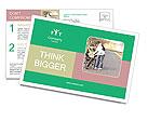 0000080716 Postcard Template