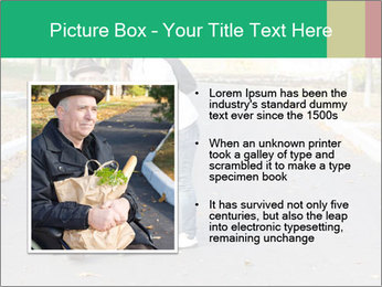 0000080716 PowerPoint Template - Slide 13