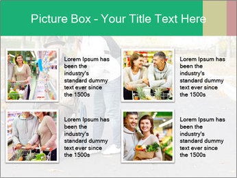 0000080716 PowerPoint Template - Slide 14