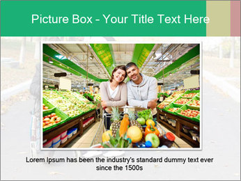 0000080716 PowerPoint Template - Slide 15