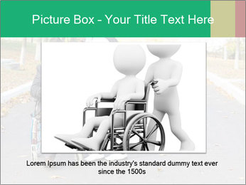 0000080716 PowerPoint Template - Slide 16