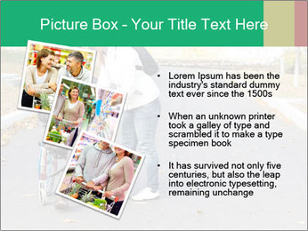 0000080716 PowerPoint Template - Slide 17
