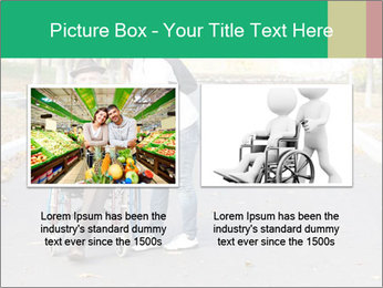 0000080716 PowerPoint Template - Slide 18