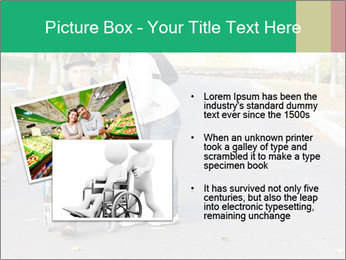 0000080716 PowerPoint Template - Slide 20