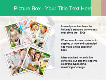 0000080716 PowerPoint Template - Slide 23