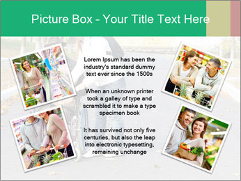 0000080716 PowerPoint Template - Slide 24