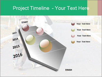0000080716 PowerPoint Template - Slide 26