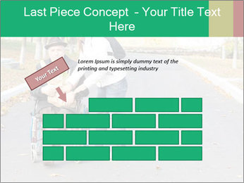 0000080716 PowerPoint Template - Slide 46