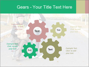 0000080716 PowerPoint Template - Slide 47