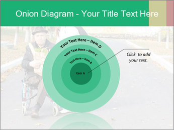 0000080716 PowerPoint Template - Slide 61