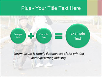 0000080716 PowerPoint Template - Slide 75