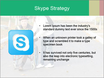 0000080716 PowerPoint Template - Slide 8