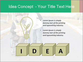 0000080716 PowerPoint Template - Slide 80