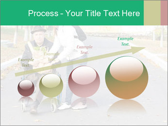 0000080716 PowerPoint Template - Slide 87