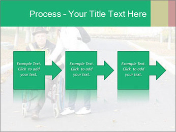 0000080716 PowerPoint Template - Slide 88
