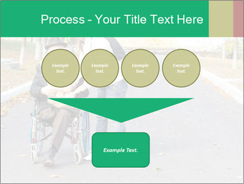 0000080716 PowerPoint Template - Slide 93