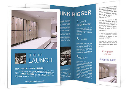 0000080717 Brochure Template