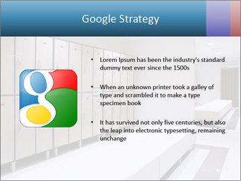 0000080717 PowerPoint Template - Slide 10