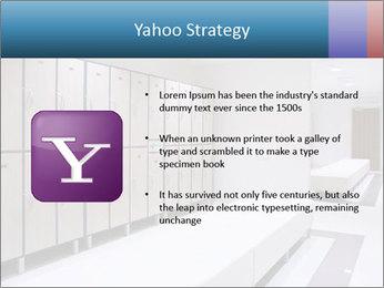 0000080717 PowerPoint Template - Slide 11