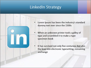 0000080717 PowerPoint Template - Slide 12