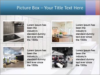 0000080717 PowerPoint Template - Slide 14