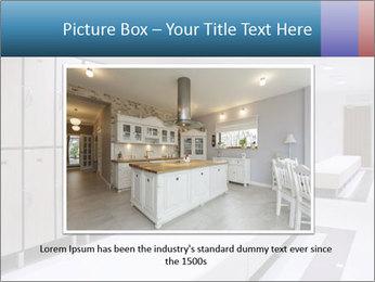 0000080717 PowerPoint Template - Slide 15