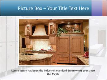 0000080717 PowerPoint Template - Slide 16