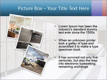 0000080717 PowerPoint Template - Slide 17