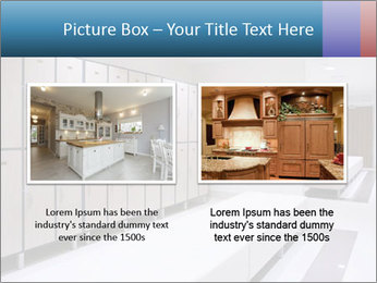 0000080717 PowerPoint Template - Slide 18