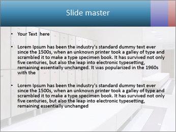 0000080717 PowerPoint Template - Slide 2