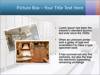 0000080717 PowerPoint Template - Slide 20